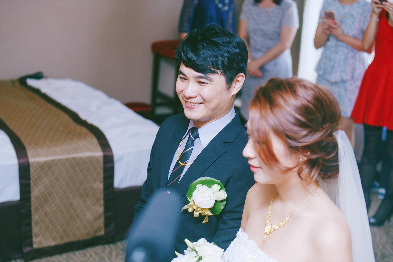 wedding_portfolio_076_059