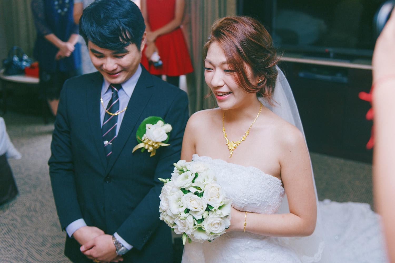 wedding_portfolio_076_060
