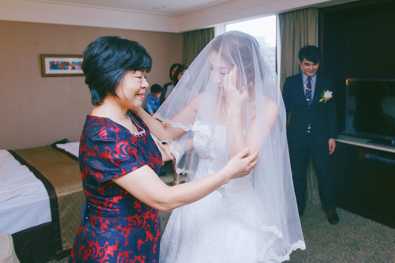 wedding_portfolio_076_061