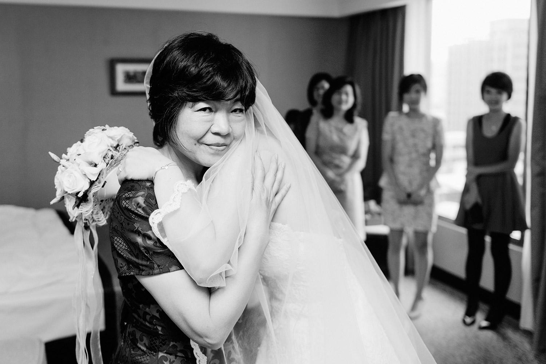 wedding_portfolio_076_062