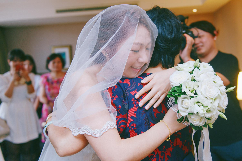 wedding_portfolio_076_063