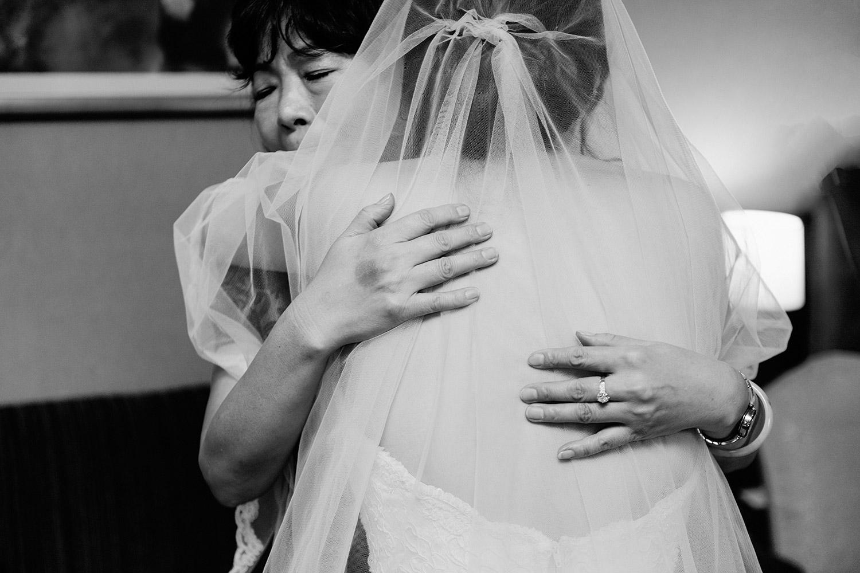 wedding_portfolio_076_066