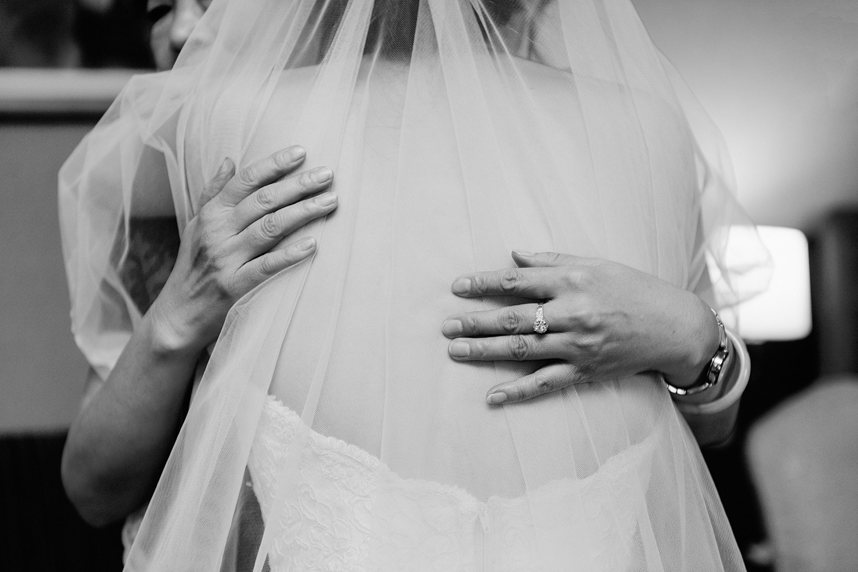 wedding_portfolio_076_067