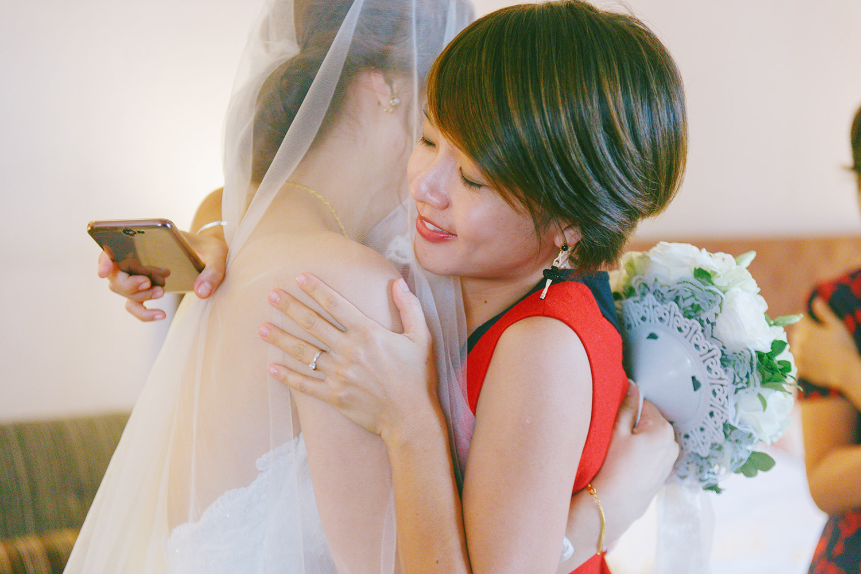 wedding_portfolio_076_068