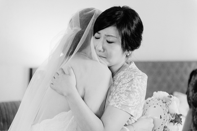 wedding_portfolio_076_069