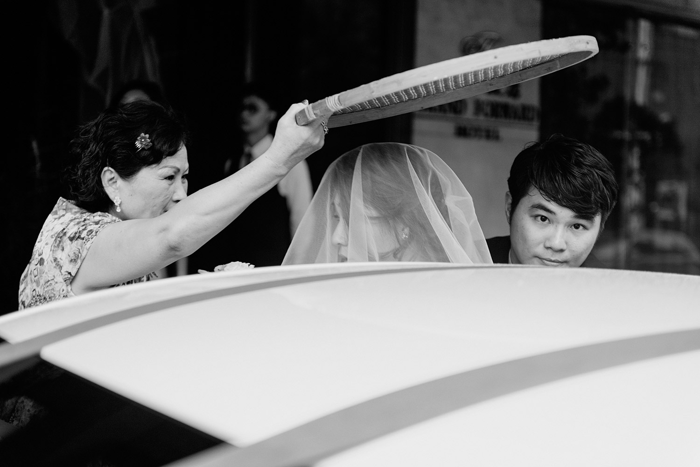 wedding_portfolio_076_072
