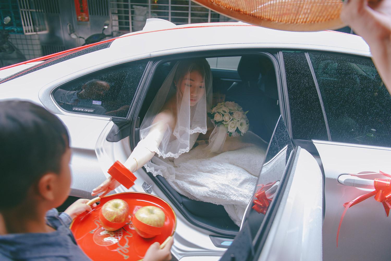 wedding_portfolio_076_082