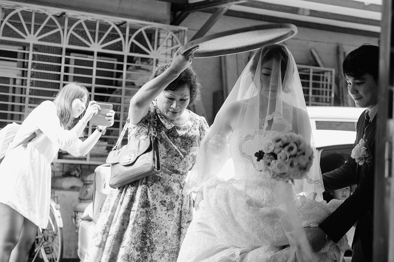 wedding_portfolio_076_084