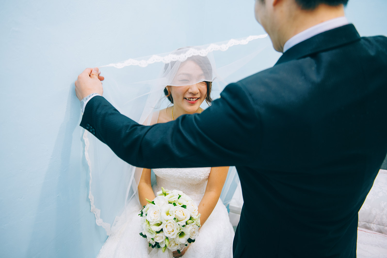 wedding_portfolio_076_086