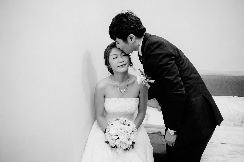 wedding_portfolio_076_087