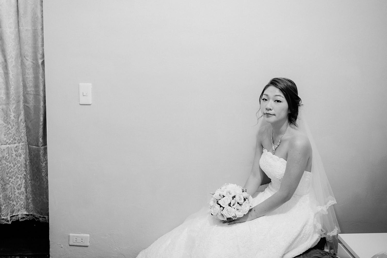 wedding_portfolio_076_088