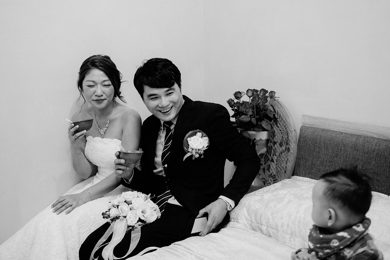 wedding_portfolio_076_090