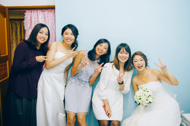 wedding_portfolio_076_091