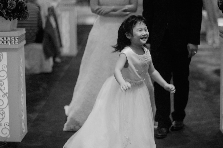 wedding_portfolio_076_097