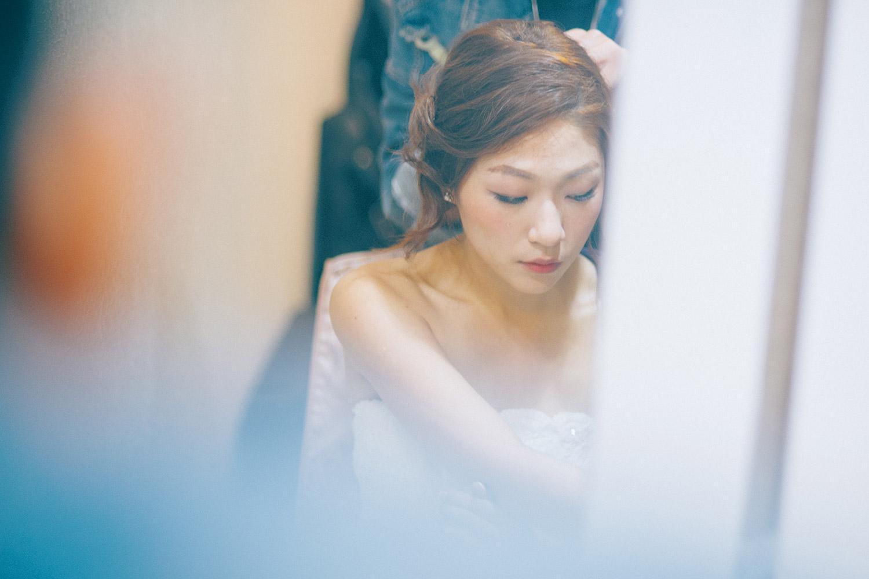 wedding_portfolio_076_098