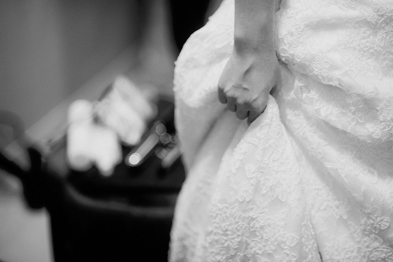 wedding_portfolio_076_099