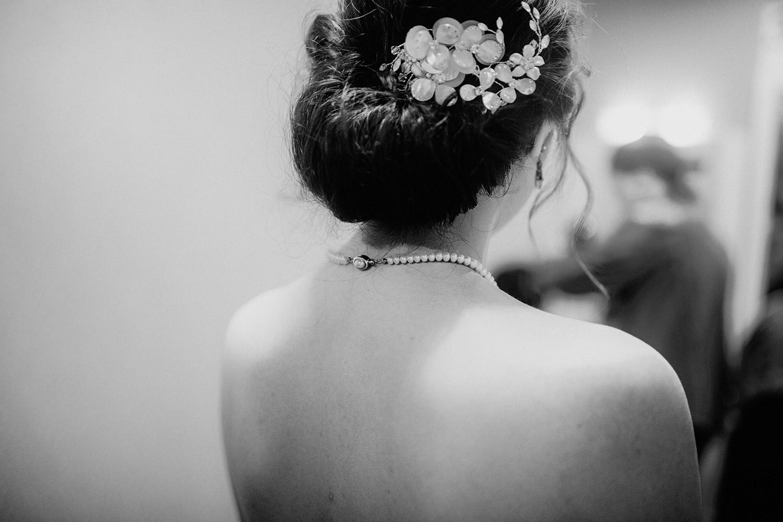 wedding_portfolio_076_101