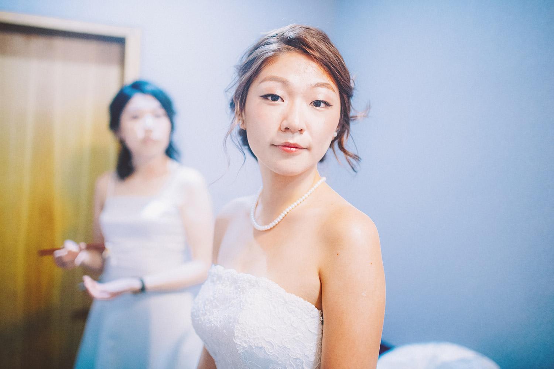 wedding_portfolio_076_103