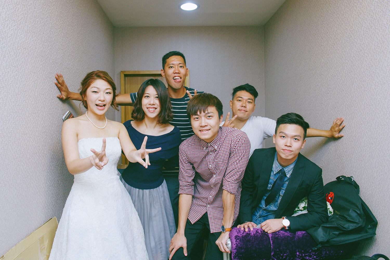 wedding_portfolio_076_104