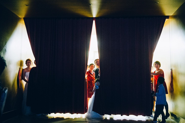 wedding_portfolio_076_113