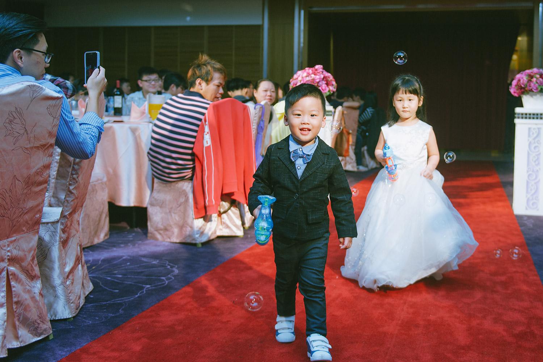 wedding_portfolio_076_114