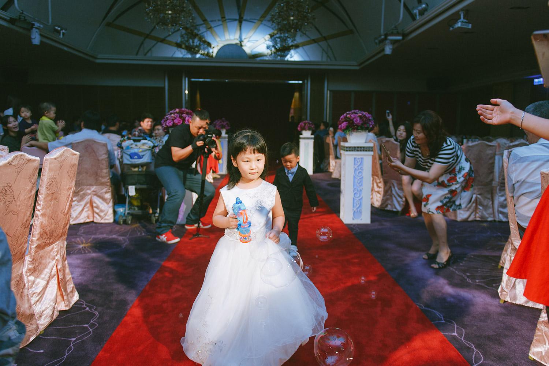 wedding_portfolio_076_115
