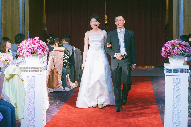 wedding_portfolio_076_116