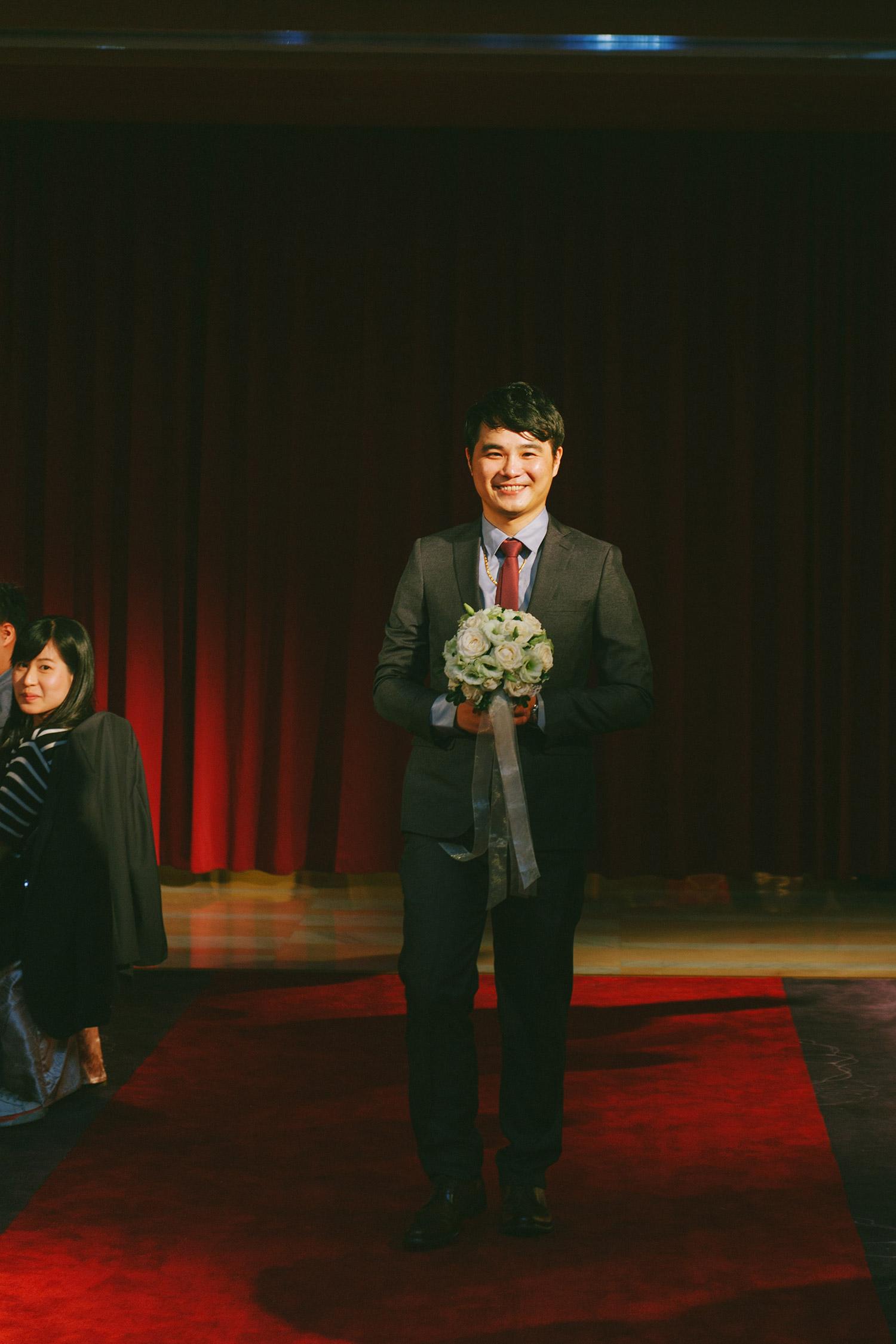 wedding_portfolio_076_118