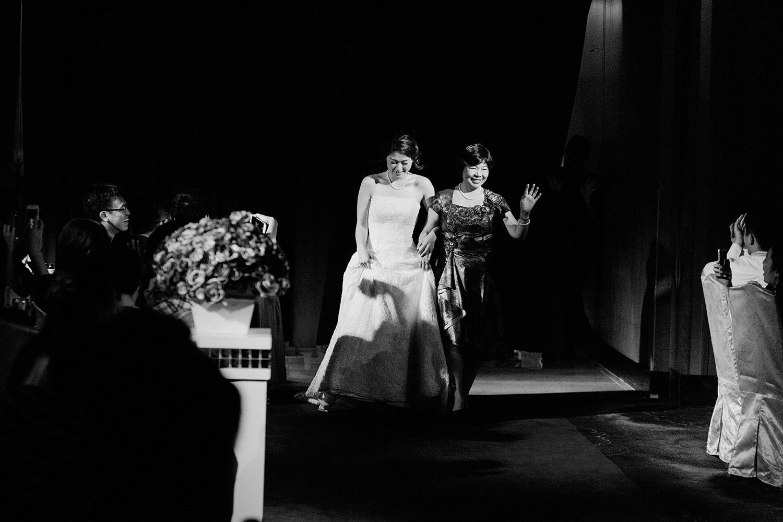 wedding_portfolio_076_119