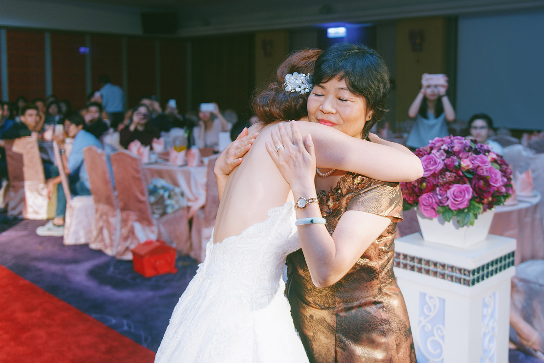 wedding_portfolio_076_120