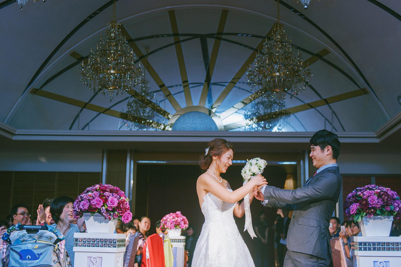 wedding_portfolio_076_122