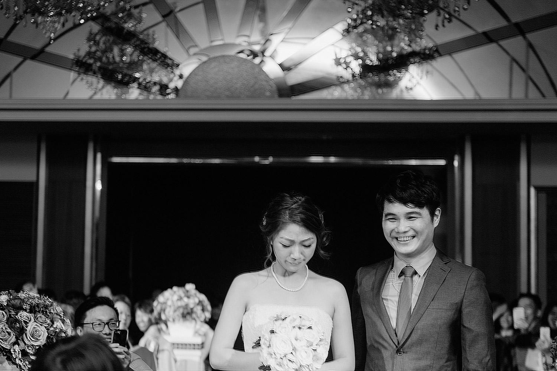 wedding_portfolio_076_123