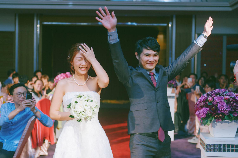 wedding_portfolio_076_124