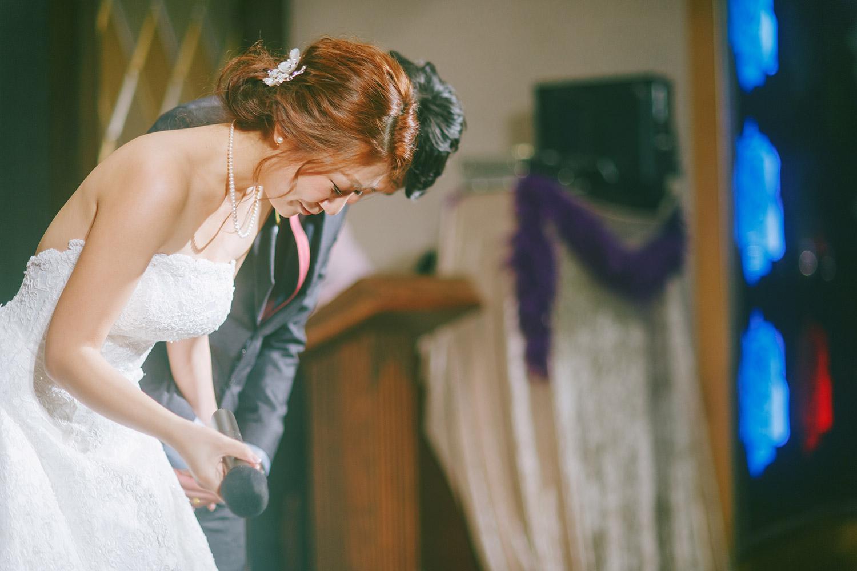 wedding_portfolio_076_127