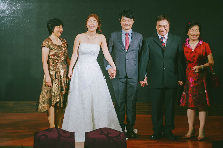 wedding_portfolio_076_130
