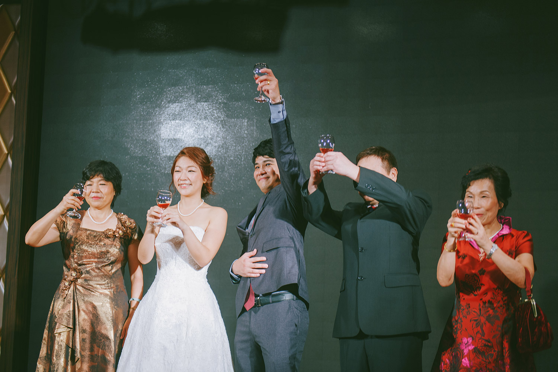 wedding_portfolio_076_131