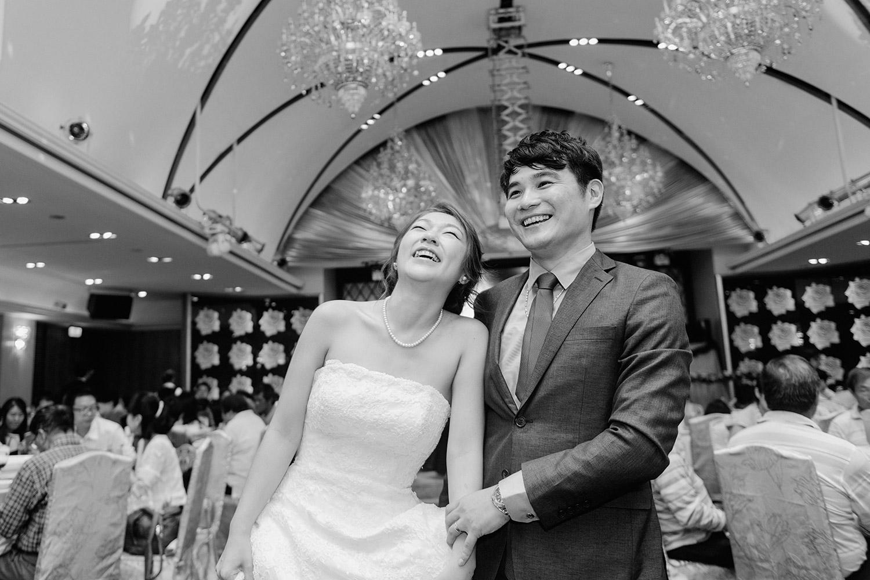wedding_portfolio_076_132