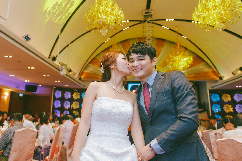 wedding_portfolio_076_133