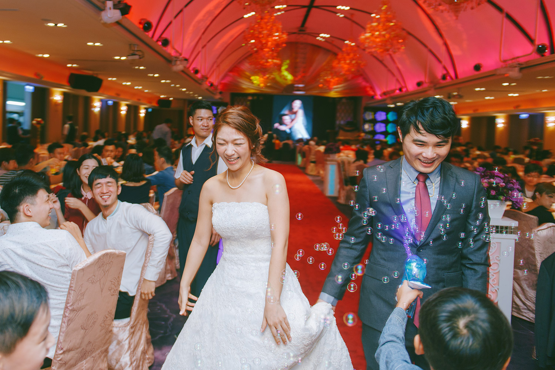 wedding_portfolio_076_134