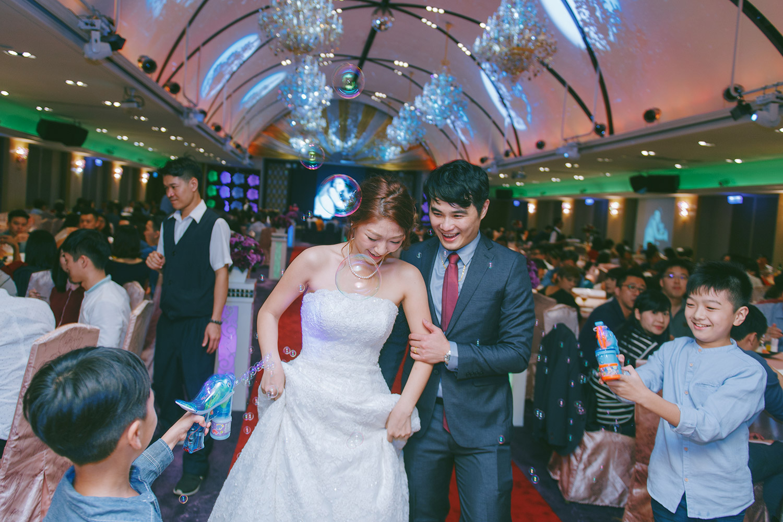 wedding_portfolio_076_135