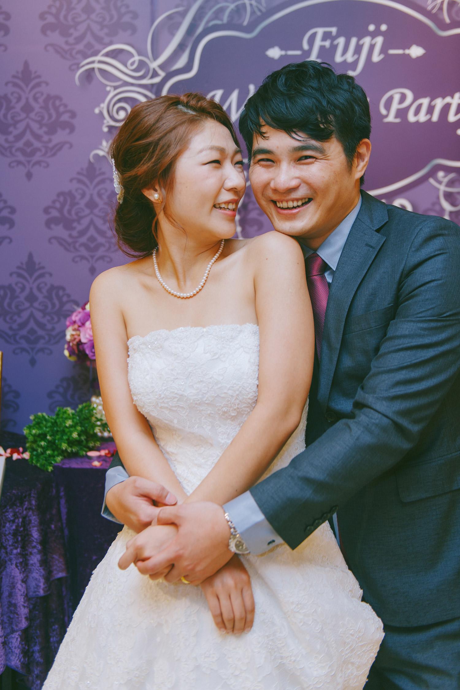 wedding_portfolio_076_136