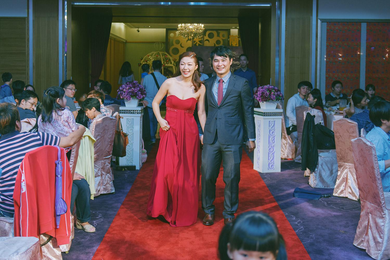 wedding_portfolio_076_141