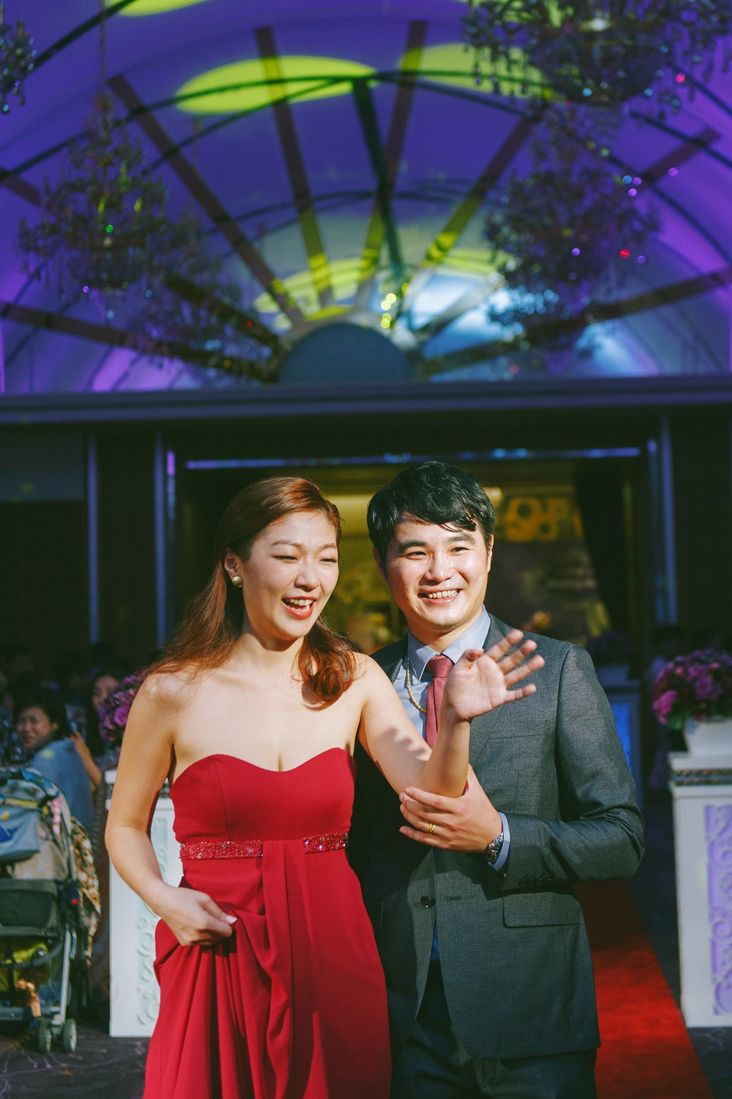 wedding_portfolio_076_143
