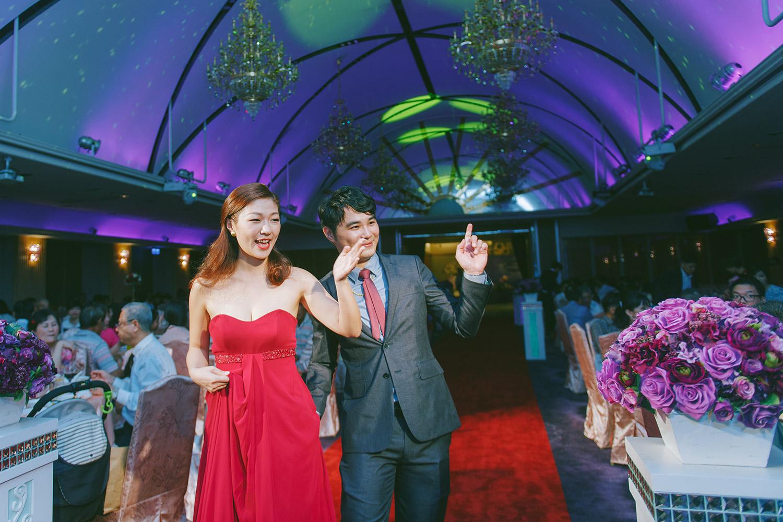 wedding_portfolio_076_144