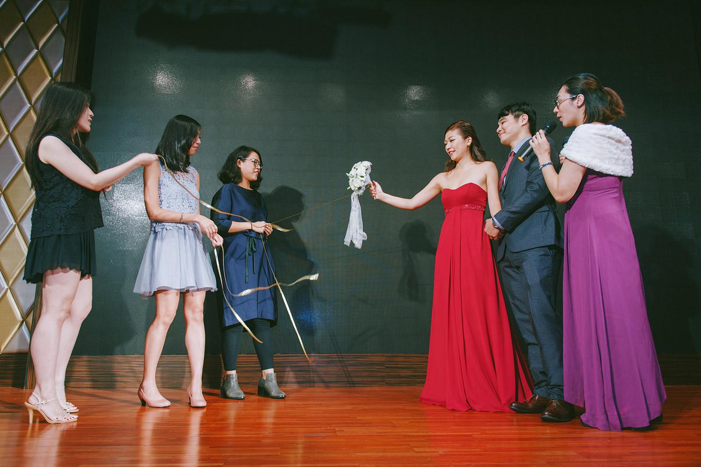 wedding_portfolio_076_147