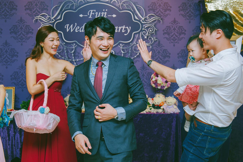 wedding_portfolio_076_158