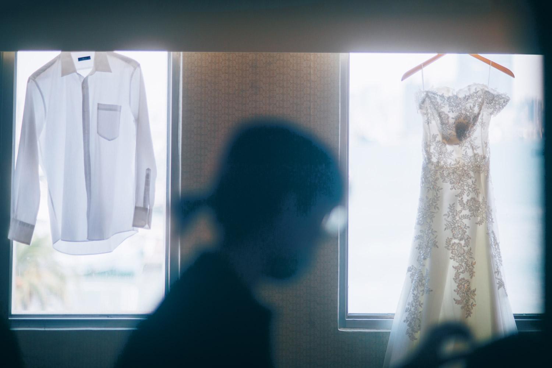 wedding_fresh_001_002
