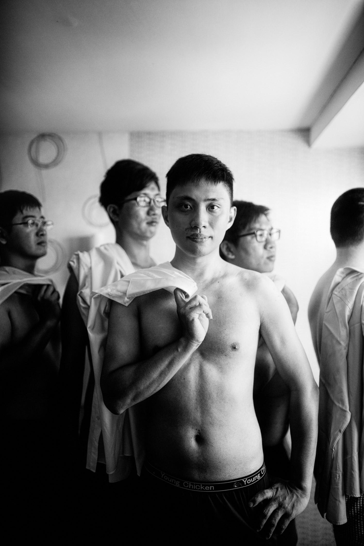 wedding_fresh_001_004