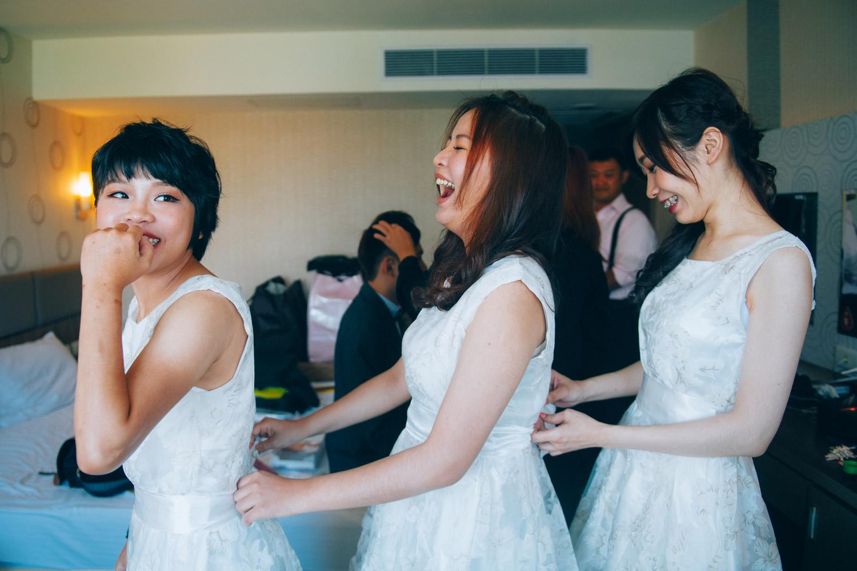 wedding_fresh_001_007