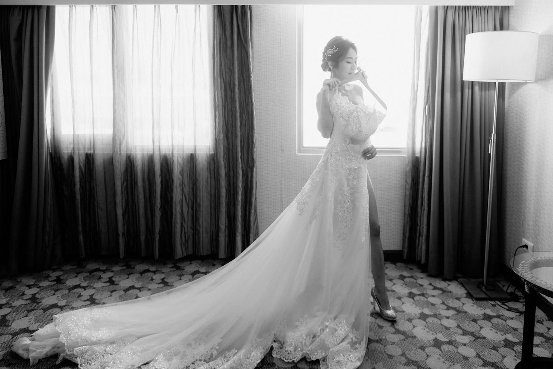 wedding_fresh_001_008